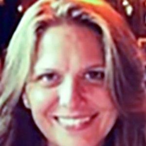 Louise Parnassa-Staley