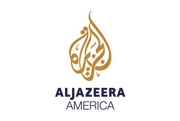 Al-Jazeera-logo-600x403px