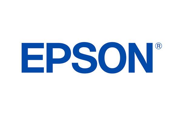 EPSON-Logo-600x403px