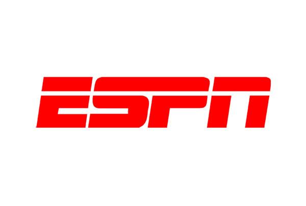 ESPN-logo-600x403px1