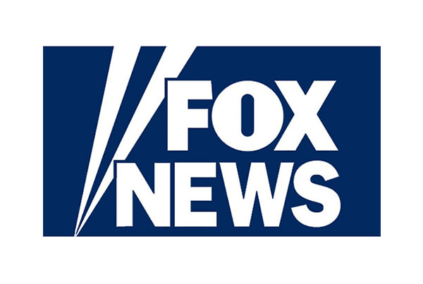 Fox-News-logo-600x403px