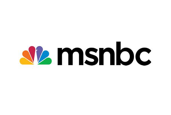 MSNBC-logo-600x403px1