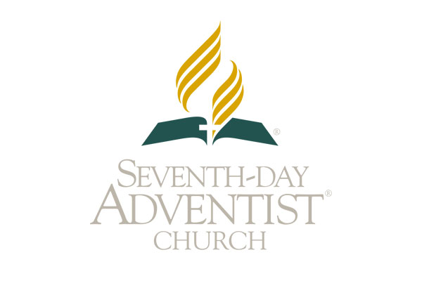 Seventh day-logo-600x403px
