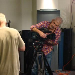 Video Production DC AFL CIO Al Jazeera
