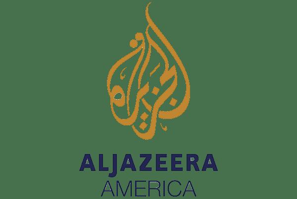 Al-Jazeera-logo-600x403px2