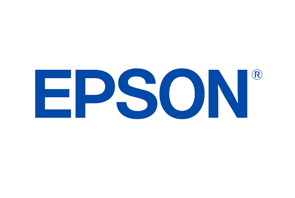 "Epson, ""Swimming in Ink"""