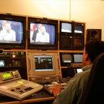 Broadcast Consulting OCTT DC