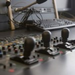 Broadcast Consulting Production Services OCTT DC