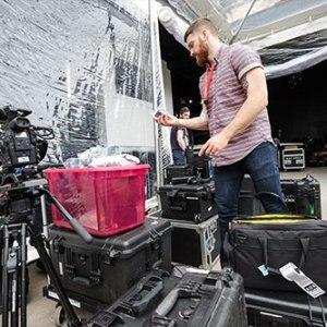 14-Video-Production_Mashable_SXSW