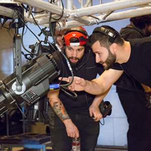 26-Video-Produciton_LA_IMDb