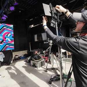 32-Live-Video-Production_SXSW_Mashable