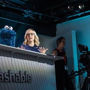 44-Video-Streaming_Mashable_SXSW_Austin