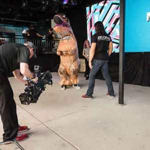 47-Video-Streaming_SXSW_Mashable-Show