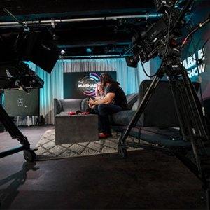 48-Video-Streaming_SXSW_Mashable-House
