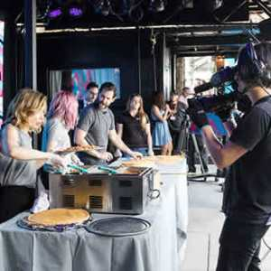 51-Video-Streaming_Mashable-Show_Austin