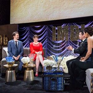 54-Live-Production-Companies_LA_Oscars
