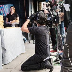 54-Mashable-Show_Live-Production_SXSW