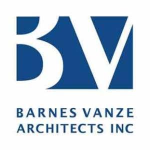 Barnes-Vanze-Architects1