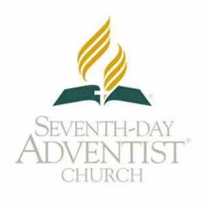 Seventh-Day_Adventist_Church_logo1