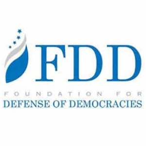 fdd-Foundation-for-Defense-of-Democracies1