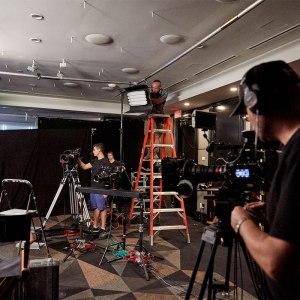 IMDb Video Production TIFF