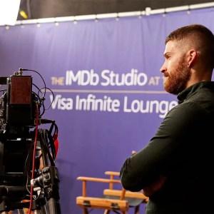IMDb Production Services Toronto