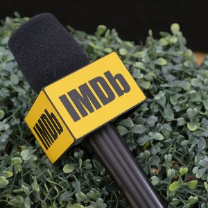 Live Production Los Angeles IMDb Live After the Emmys