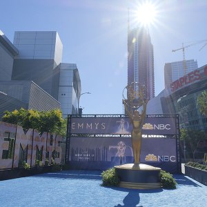 Video Production IMDb Live After the Emmys