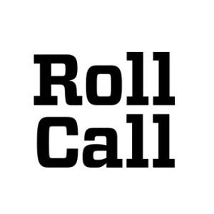 rollcall-logo