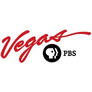 vegaspbs-logo2