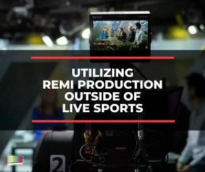 REMI Production