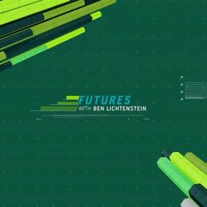 Creative Services Futures