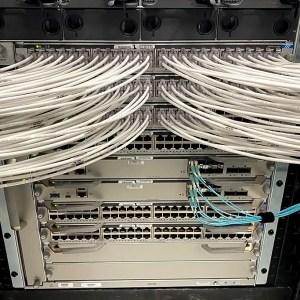 TD Ameritrade System Integration
