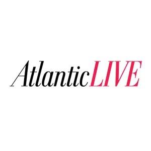 Atlantic Live