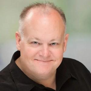 Mark Ott