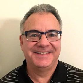Joe Scionti