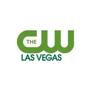 KVCW_logo