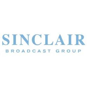 Sinclaire_logo