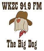 WKZC-logo-sm