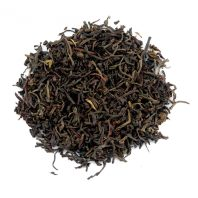 Tea Loose Leaf