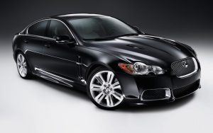 jaguar-xf-car-wallpaper-2560x1600-1507