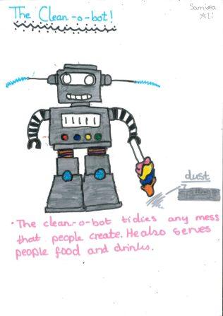 robots_001