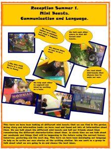 Portfolio Summer 1 Page 1