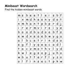 wordsearch11