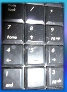 ten-arrays-from-around-my-house-katie-11-728