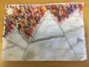 layla-landscape