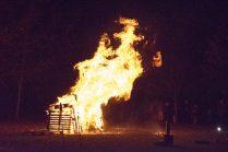 bonfirenight-9759