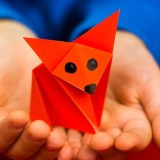 Origami Interview
