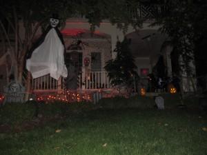 halloween 2013 711