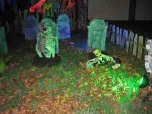 halloween 2013 735